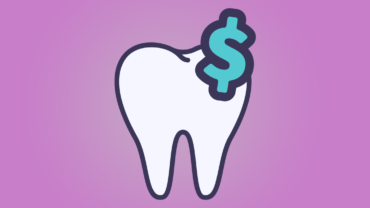 Hey, this is a business | DentalHQ